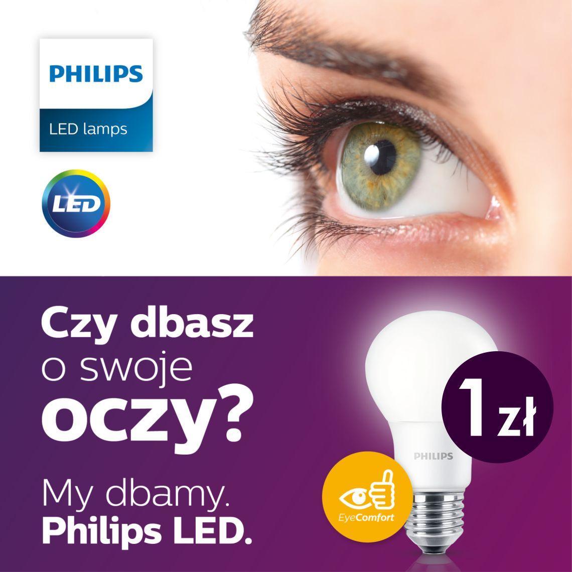 philips promocja