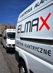 Flota ELMAX