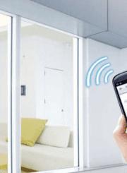 Samsung WiFi System