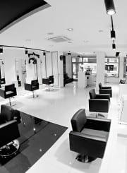 salon_big_img