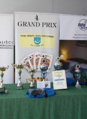 tzss, pzss, tyski związek skata sportowego, IV grand prix 2018, VII mistrzostwa tychów w skacie sportowym
