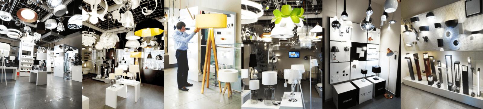 Lampy I Oświetlenie Elmax Lighting Tychy Katowice śląsk
