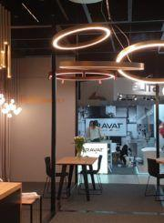 4DD 2020, elmax, elmax-lighting, elmax-lighting.pl, hager, cleoni, oświetlenie, osprzęt elektryczny