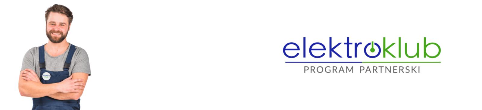 elektroklub, elmax